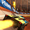 Rocket League - Game of the Year Edition PC-re és PS4-re