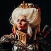 Magyar nyertes a Vienna Comic Con cosplayversenyén