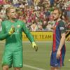 Hétvégén ingyenes a FIFA 17