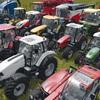 Erős rajtot vett a Farming Simulator 17