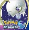 Megjelent a Pokémon Sun és a Pokémon Moon