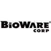 Még soká a következő BioWare-bejelentés