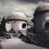 JátszóDome: Quern - Undying Thoughts - magyar kalandjáték a Myst nyomdokain