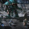 Januárra csúszott a Warhammer 40,000: Sanctus Reach