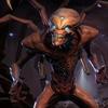 Megérkezett a Master of Orion DLC-je, a Revenge of Antares