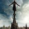 Új Assassin's Creed előzetes érkezett