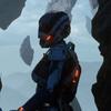 Tartalmas öt percben a Mass Effect: Andromedáról