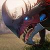 Dauntless a Phoenix Labs első játéka