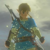 Új The Legend of Zelda: Breath of the Wild videók