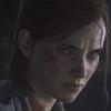 Hivatalos - Jön a The Last of Us: Part II!