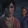 Készül az Uncharted: The Lost Legacy