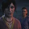 Készül az Uncharted: The Lost Legacy