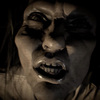 Újabb előzetest kapott a Resident Evil 7