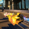 Három játék tartalmát egyesíti a WipEout Omega Collection
