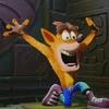 Crash Bandicoot visszatér az N. Sane Trilogy-ban