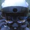 Mozgásban az Ace Combat 7