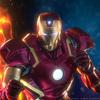 Marvel vs. Capcom: Infinite jövőre