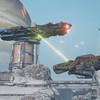Dreadnought trailer a PlayStation Experience-ről