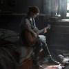 Az első The Last of Us: Part II infómorzsák