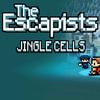 Karácsonyi frissítést kap a The Escapists