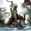 Ingyenes az Assassin's Creed III