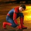 Megérkezett az első Spider-Man: Homecoming trailer