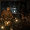 Resident Evil 7 borzongás három felvonásban