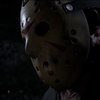Tommy Jarvis a Friday the 13th-ben