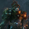 Trailer a Warhammer 40,000: Inquisitor - Martyr nyílt világáról