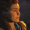 Horizon Zero Dawn video Aloy múltjáról