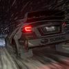 Megérkezett a Forza Horizon 3 első kiegészítője