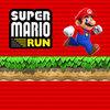 Megjelent a Super Mario Run