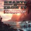 Megérkezett a Hearts of Iron IV: Together for Victory kiegészítő