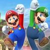 2020-ban nyílik meg az első Super Nintendo World