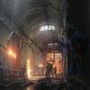 Kép a Battlefield 1 első fizetős DLC-jéből