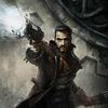 Novellasorozat indult a Warhammer 40,000: Inquisitor - Martyrhoz kapcsolódva