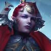 A fejlesztők mesélnek a Warhammer 40,000: Dawn of War III-ról