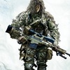 17 perc Sniper: Ghost Warrior 3