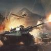 Lezárult a War Thunder nyílt béta fázisa