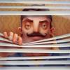 Frissült a Hello Neighbor alfa változata