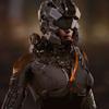 Nincs tervben a Mass Effect: Andromeda Nintendo Switchre