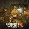 Négynapos rendezvénnyel ünneplik a Resident Evil 7 premierjét