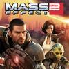 Ingyen Mass Effect 2 az Originen