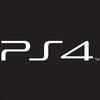 Gazdag karácsonya volt a PlayStation 4-nek