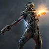 Nem lesz season pass a Mass Effect: Andromedához