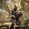 Mindenkinek elérhetőek a Deus Ex: Mankind Divided előrendelői extrái