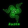 Project Valerie - a Razer háromképernyős laptopja