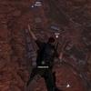 Villámgyors akció a Tom Clancy's Ghost Recon Wildlandsben
