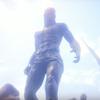 Conan Exiles gépigény