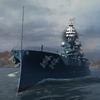 Mivel készül 2017-re a World of Warships?